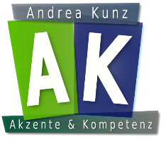 AK Dialog Andrea Kunz